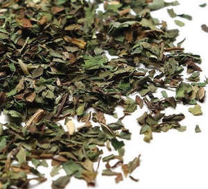 Sereniteas Farm Dried Mint 2 oz