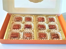 Load image into Gallery viewer, Sweets & Treats Hand Crafted Candy Box