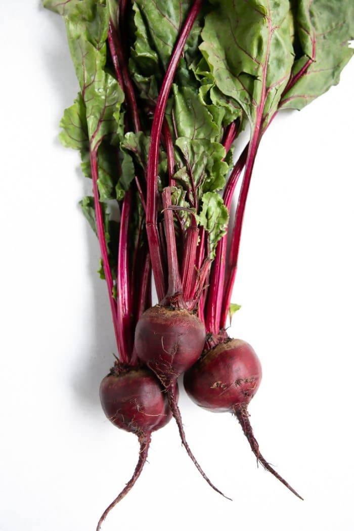 Bunch of Beets