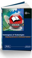 Convergence of Technologies - Voice, Data and Video eBook