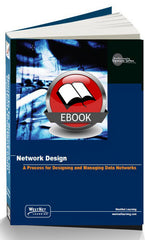 8a. Network Design eBook