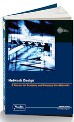 8. Network Design Study Guide