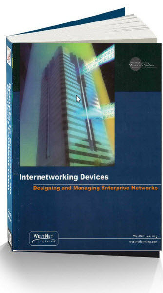 7. Internetworking Devices Study Guide