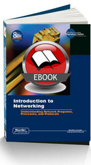 1a. Introduction to Networking eBook