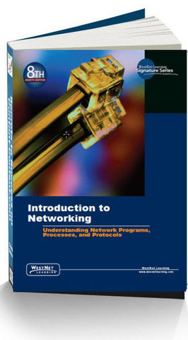 1. Introduction to Networking Study Guide