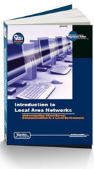 2. Introduction to Local Area Networks Study Guide