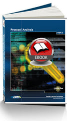 Protocol Analysis eBook