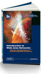 3. Introduction to Wide Area Networks Study Guide