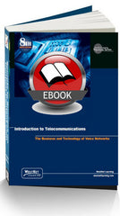5a. Introduction to Telecommunications eBook