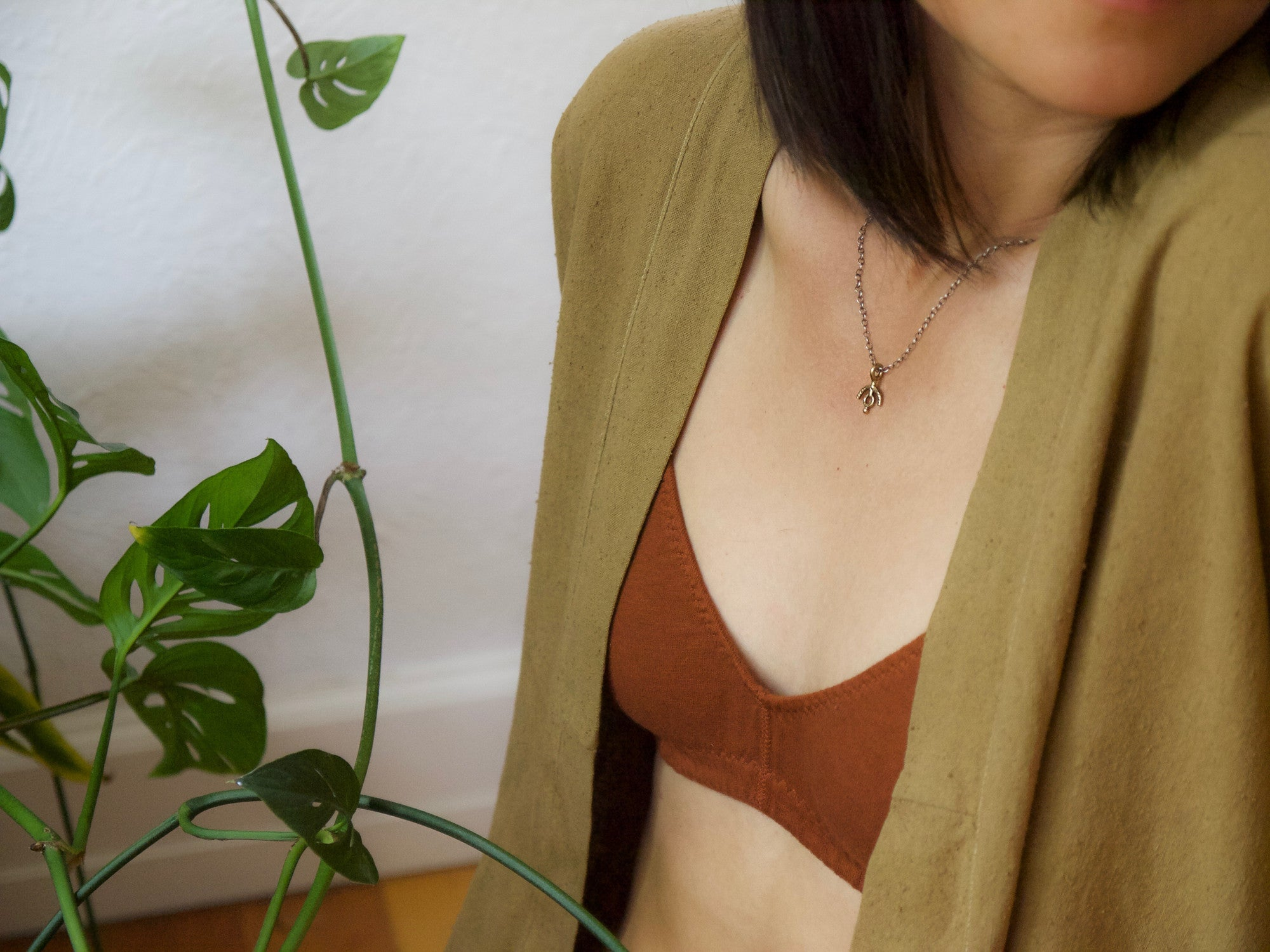 Aether Necklace {wholesale}