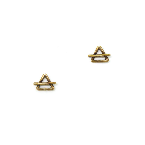 Element Studs // Air {wholesale}