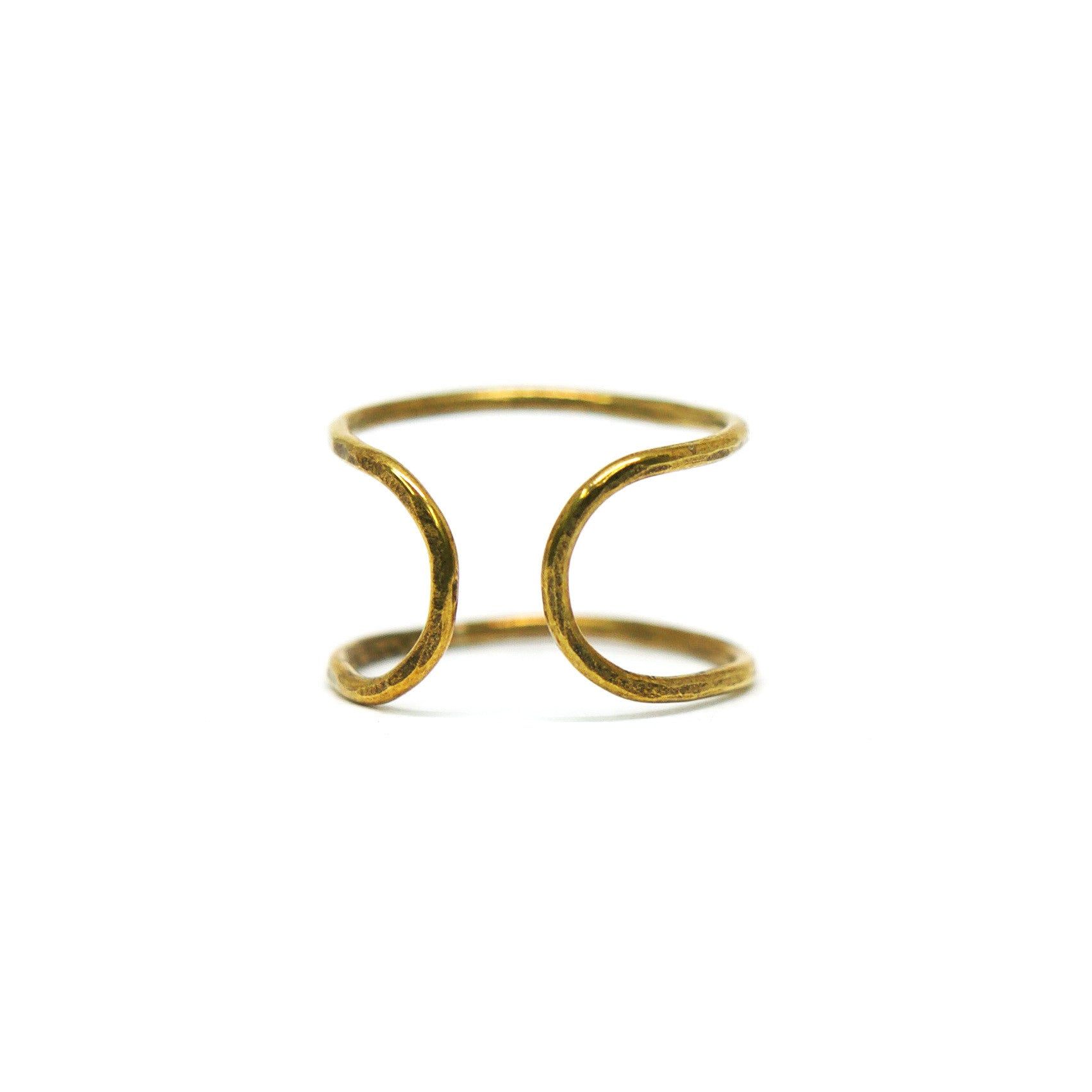 Continuum Ring {wholesale}