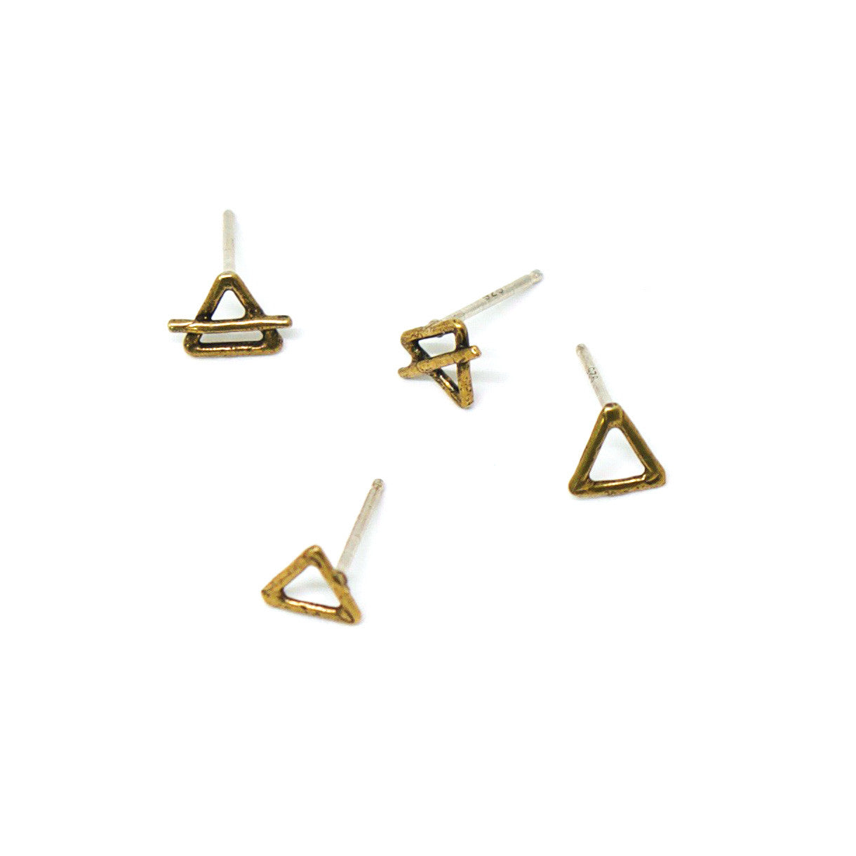 Element Stud Set {wholesale}