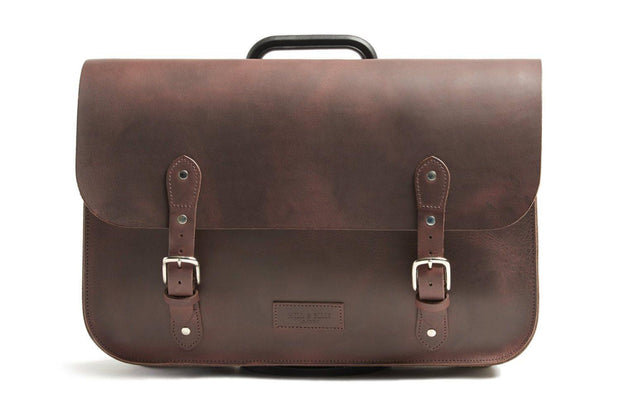 Hill & Ellis Citybag Oscar
