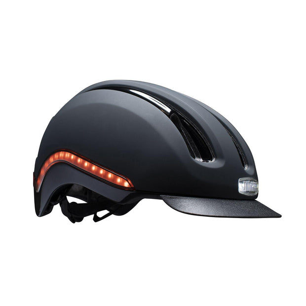 Nutcase VIO Kit Matte Mips light helm S/M