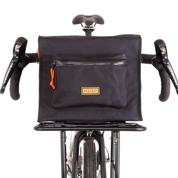Restrap rando bag large - Florismoo Essentials & Mobility
