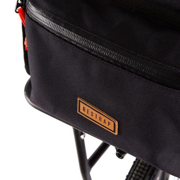 Restrap rando bag small - Florismoo Essentials & Mobility