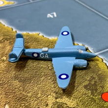 Load image into Gallery viewer, ANZAC Strategic Bomber PV-1 x1