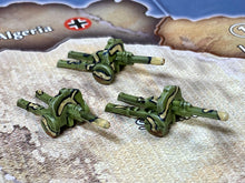 Load image into Gallery viewer, French Artillery Pack (OOB) x3