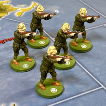 Load image into Gallery viewer, United States Olive Drab Marine Infantry Pack (HBG) x5