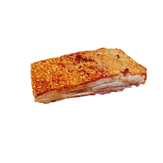 Frozen Roast Pork Belly