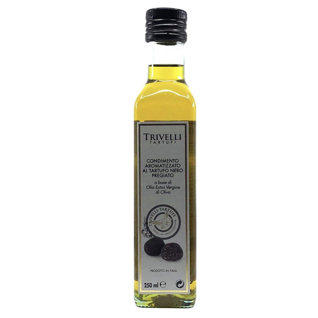 Truffle Oil 250ml