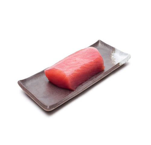 Tuna Saku 250-400gm