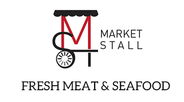 Marketstall.SG - Fresh Meat & Seafood