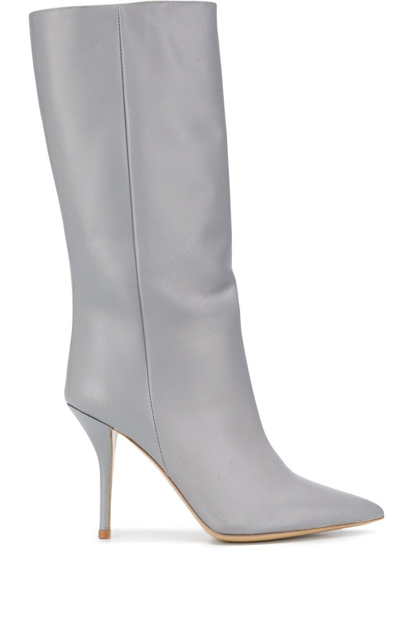 Gia X Pernille Mid High Boot