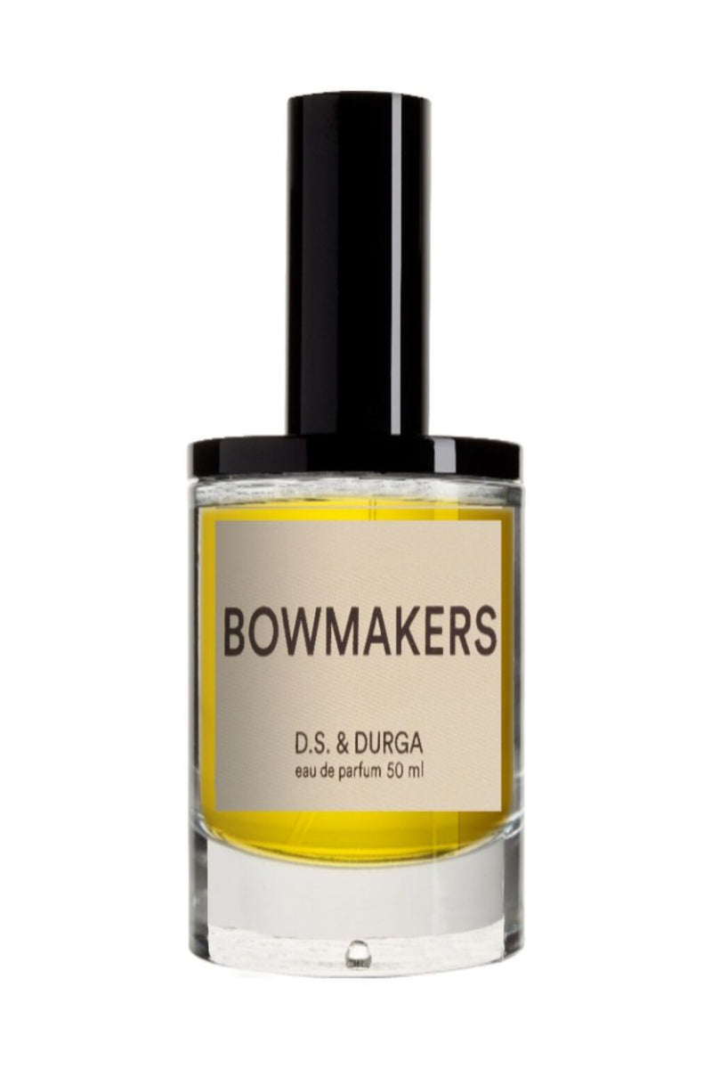 Bowmakers Eau de Parfume 50ml