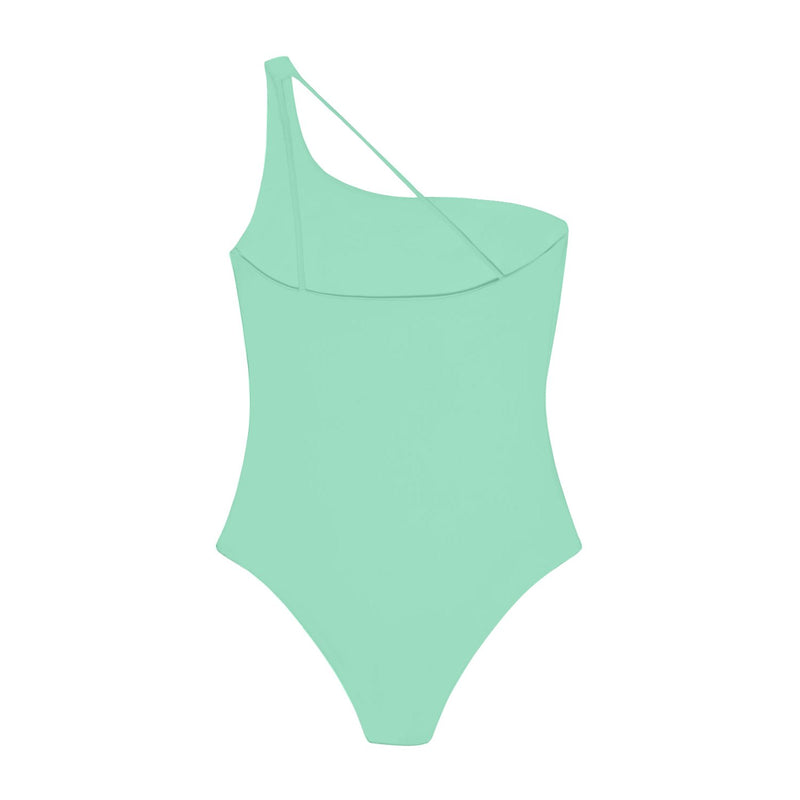 Apex One Piece Bathing Suit