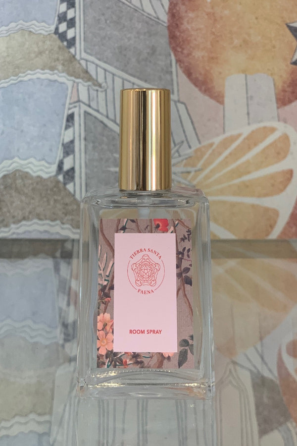 FAENA ROOM SPRAY