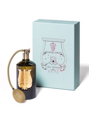 Cire Trudon Room Spray in Abd El Kader