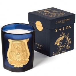 Cire Trudon Salta Special Candle