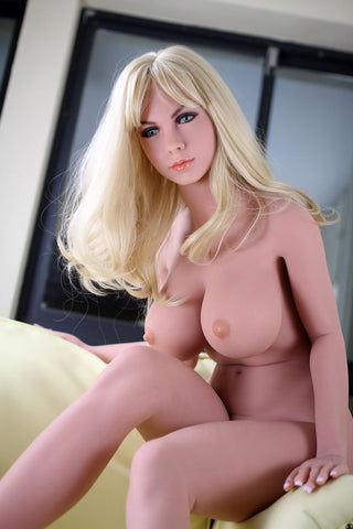 TPE Sex Dolls