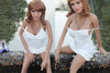 Best Sex Doll – Life size sex doll in TPE -158cm | 5.2ft Hcup Cynthia (Free Sex Swing )
