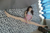 Mini Sex Doll – Love Doll For Sale – Roxy 125cm – 4.1ft (Free Sex Swing + Lingerie)