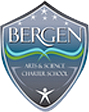 BERGEN ARTS & SCIENCE CHARTER SCHOOL (HIGH SCHOOL)