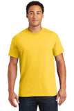 Gildan® - DryBlend® 50 Cotton/50 Poly T-Shirt