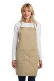 Port Authority® Full-Length Apron