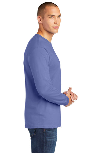 Gildan Hammer ™ Long Sleeve T-Shirt