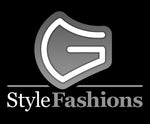 GStyle Fashions Face Covers