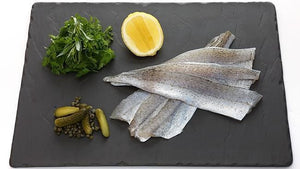 King George Whiting Boneless Fillets