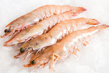 Load image into Gallery viewer, SA Parissos Whole Raw Prawns