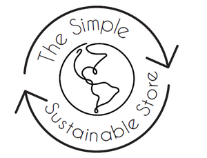 The Simple Sustainable Store