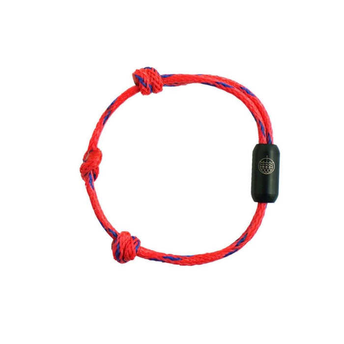 Armband Red Sea – Größenverstellbar