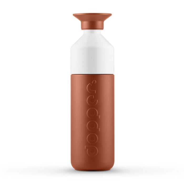 Dopper Insulated Terracotta Tide