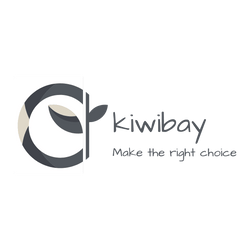 Kiwibay NZ | Buy online with free shipping