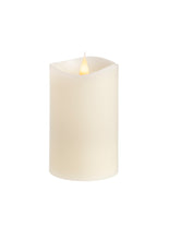 Load image into Gallery viewer, LED Column Candle Lights Ivory - Kiwibay