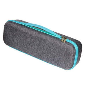 Hard Portable Travel Case For One-Step Hair Dryer & Volumizer - Kiwibay